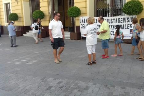 campaña plaza constitucion (2)
