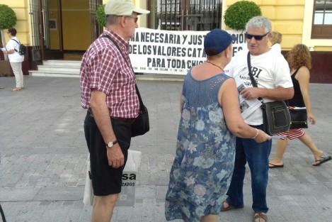 campaña plaza constitucion (3)