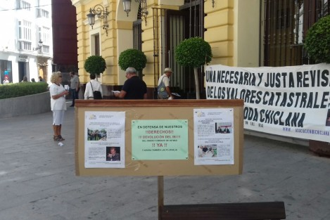 campaña plaza constitucion (4)