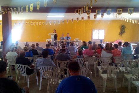 Asamblea venta oliva (1)