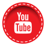 youtube-icon2