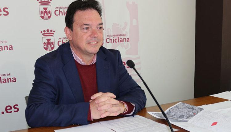 Prensa – La Voz de Cádiz