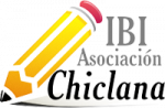 Asociación IBI Chiclana