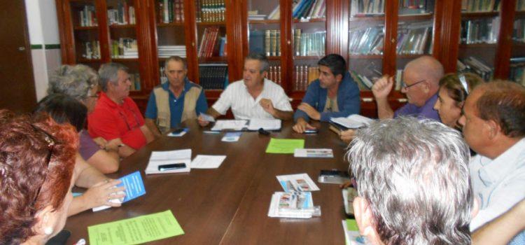 Prensa – Viva Chiclana